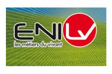 ENILV Haute-Savoie