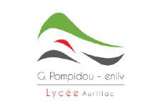 EPL Georges Pompidou