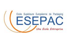 ESEPAC