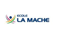 Ecole La Mache