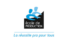 Ecole de production AtEc