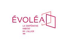 Evoléa