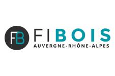 FIBOIS Auvergne-Rhône-Alpes