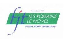 FJT Romains - Novel