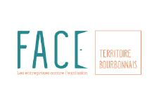 Face Territoire Bourbonnais