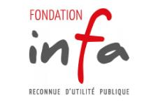 Fondation INFA Lyon