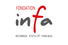 Fondation INFA