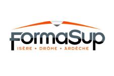 FormaSup Isère Drôme Ardèche