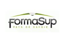 FormaSup Pays de Savoie
