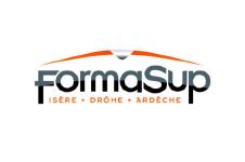 Formasup IDA