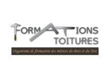 Formations Toitures