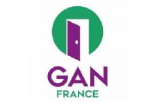 GAN France