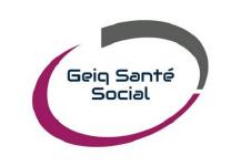 GEIQ Santé-Social