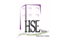 HSE - Habitat Social et Etudiant