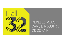 Hall32