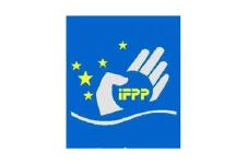 I.F.P.P. Institut de Formation