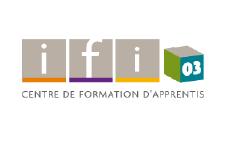 IFI03