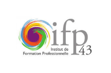 IFP 43 - Institut de Formation