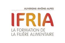 IFRIA Auvergne-Rhône-Alpes