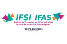 IFSI - IFAS Bourg-en-Bresse