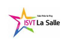 ISVT - Institut des Sciences