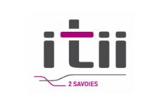 ITII 2 Savoies