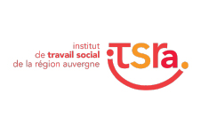 ITSRA - Institut de Travail