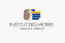 Institut des Métiers