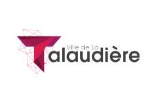 LA-TALAUDIÈRE