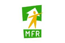 La MFR Maison Familiale Rurale
