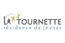 La Tournette