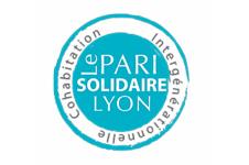 Le Pari Solidaire Lyon