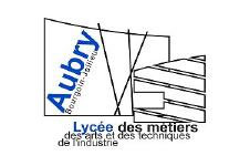 Lycée Jean-Claude AUBRY