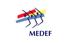 MEDEF CANTAL