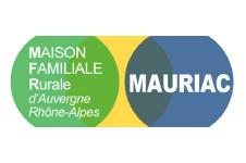 MFR MAURIAC