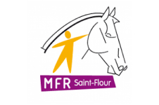 MFR Saint-Flour