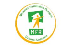 Maison Familiale Rurale Ardèche