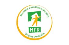 Maison Familiale Rurale Drôme