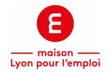 Maison pour l'emploi Lyon