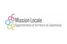 Mission Locale Agglomération