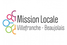 Mission Locale Avenir Jeunes