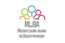 Mission Locale Jeunes du Bassin