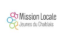 Mission Locale Jeunes du Chablais