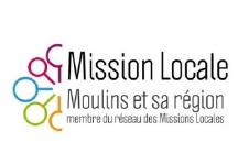 Mission Locale Moulins et sa région