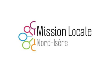 Mission Locale Nord-Isère