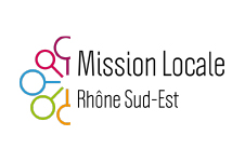 Mission Locale Rhône Sud