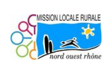 Mission Locale Rurale Nord