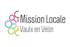 Mission Locale de Vaulx en