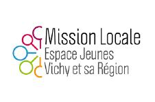 Mission Locale de Vichy et sa région
