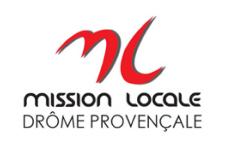 Mission Locale de la Drôme